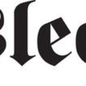 Image for 'Jezusleeft.be'