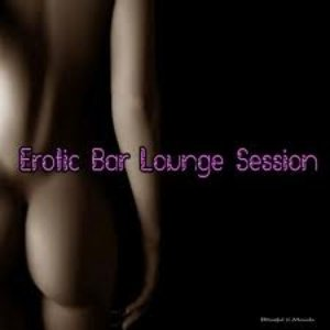 Image pour 'Erotic Bar'