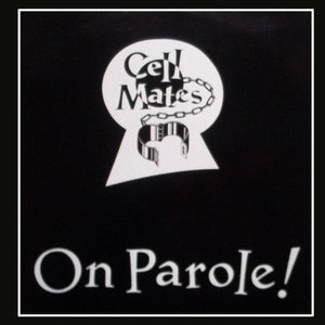 Image for 'Cellmates'