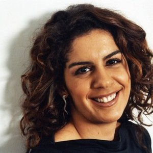 Image for 'Fernanda Cunha'