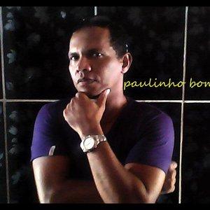 Image for 'Paulinho'
