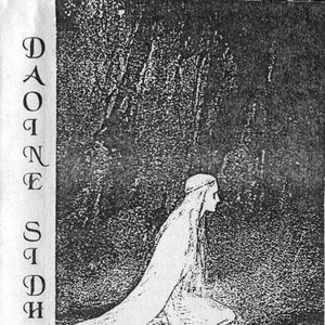 Image for 'Daoine Sidhe'