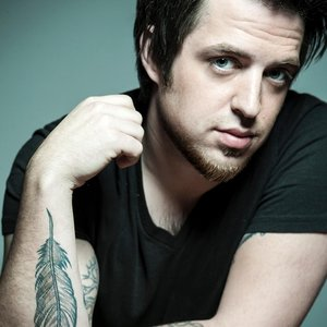 Image for 'Lee DeWyze'