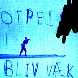 Image for 'otpei'