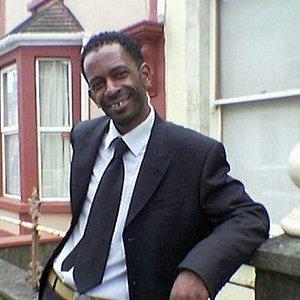 Bild für 'Junior Dan'