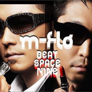 Image for 'm-flo loves Katou Miliyah'