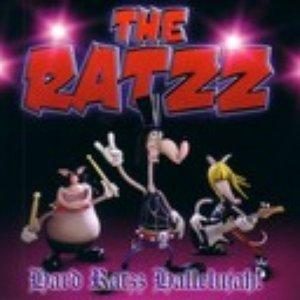 Image pour 'The Ratzz'