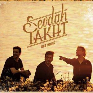 Image for 'Sevdah Takht Damira Imamovića'