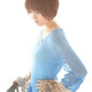 Image for 'Megumi Ida'