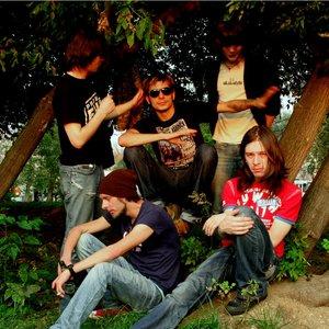 Image for 'Smalta'