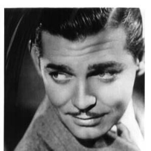 Imagem de 'Clark Gable & the MGM Studio Orchestra'