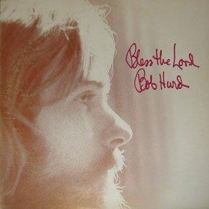 Image for 'Bob Hurd'