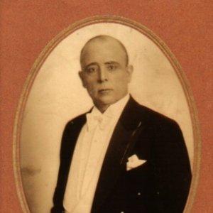 Image for 'August De Laat'