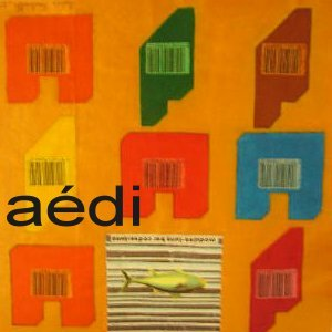 Image for '::aédi::'