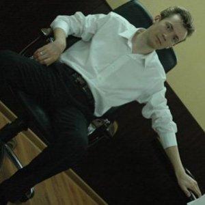 Image for 'Денис Бурхаев'