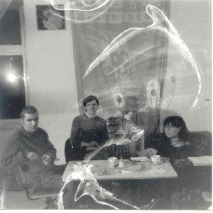 Image for 'Die tödliche Doris'