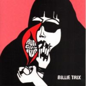 Image for 'Billie Trix'