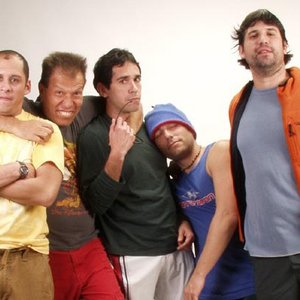 Image for 'Nosequien y los Nosecuantos'
