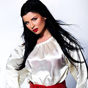 Bild für 'Maja Marijana'