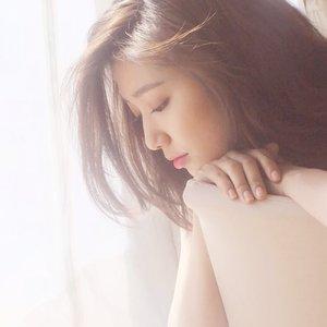 Image for 'Park Shin-Hye'