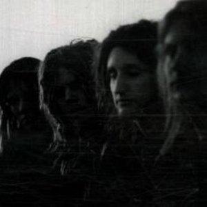 Image for 'Dischange'