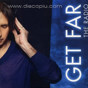 Image for 'Get Far feat. H-Boogie'