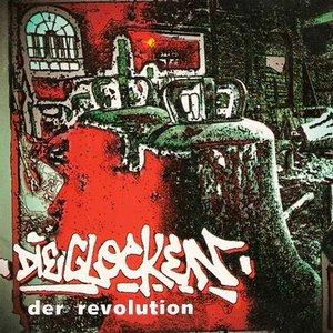 Image for 'Glocken der Revolution'