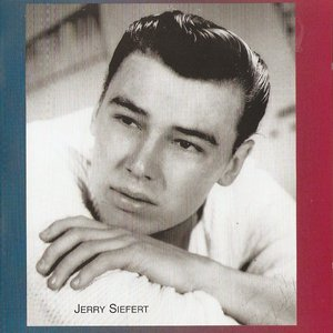 Image for 'Jerry Siefert'