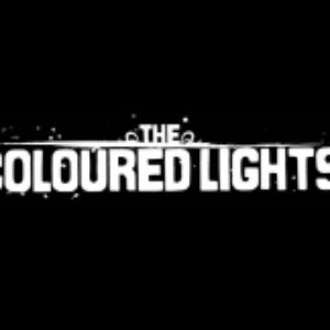 Image for 'The Coloured Lights'