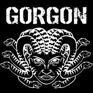 Image for 'Gorgon (Vermont)'