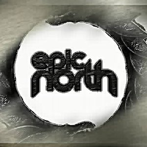 Image for 'Epic North Music'
