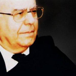 Image for 'António Brojo'