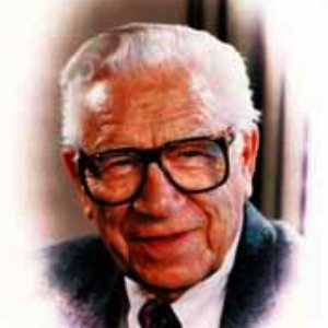 Image for 'George Beverly Shea'