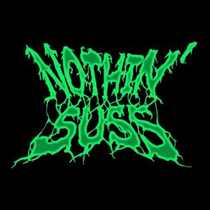 Image for 'Nothin' Suss'