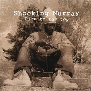 Image for 'Shocking Murray'