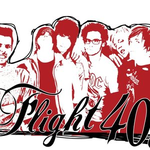 Image for 'Flight 409'