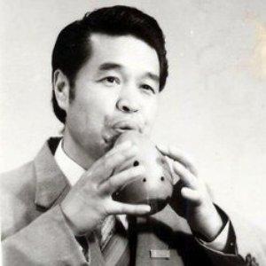 Image for 'Zhao Liangshan'