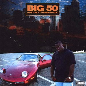 Image for 'Big 50'