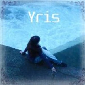 Imagen de 'Yris'