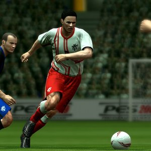 Image for 'PeS 2009'