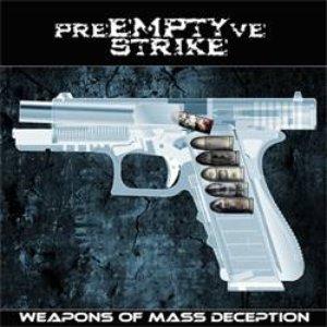 Image pour 'PreEMPTYve Strike'