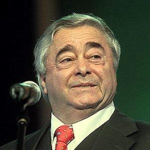 Image for 'Карцев Роман'