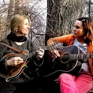 Image for 'Lonesome Sisters'