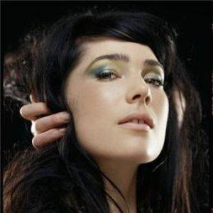 Bild für 'Brisa Roché'