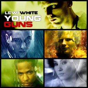 Image for 'Lewi White feat. Ed Sheeran, Yasmin, Griminal & Devlin'