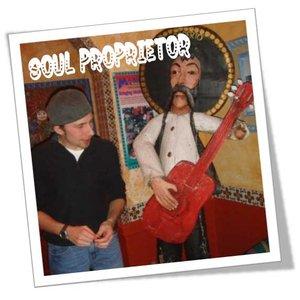 Image pour 'Soul Proprietor'