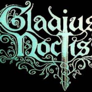 Image for 'Gladius Noctis'