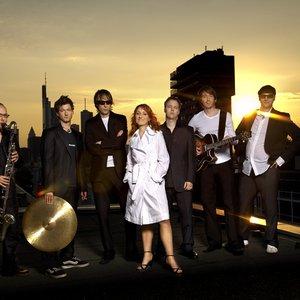 Image pour 'Infracom Presents [Re Jazz]'