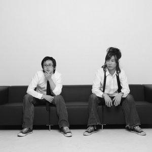 Image for '못(Mot)'