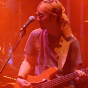 Image for 'Syntaro Jimbo'